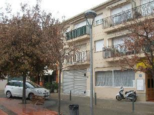 Piso en venta en Llafranc, Palafrugell, Girona, Pasaje Pablo Neruda, 64.923 €, 2 habitaciones, 1 baño, 72 m2