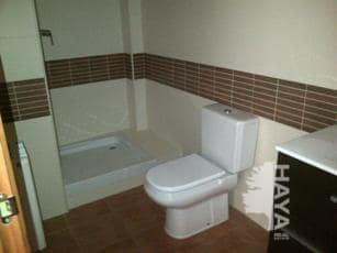 Piso en venta en Picamoixons, Valls, Tarragona, Plaza Dels Alls, 48.758 €, 2 habitaciones, 1 baño, 59 m2