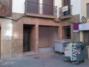 Local en venta en Picamoixons, Valls, Tarragona, Plaza Dels Alls, 80.765 €, 88 m2