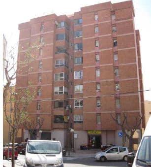 Piso en venta en Constantí, Tarragona, Calle Barcelona, 44.800 €, 2 habitaciones, 1 baño, 77 m2