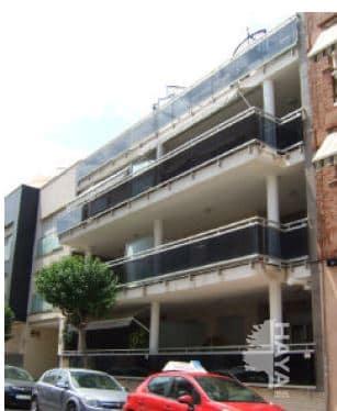 Parking en venta en Poblados Marítimos, Burriana, Castellón, Calle Illes Balears, 7.100 €, 999 m2