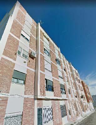 Piso en venta en Pego, Alicante, Calle San Jose, 39.900 €, 3 habitaciones, 1 baño, 90 m2