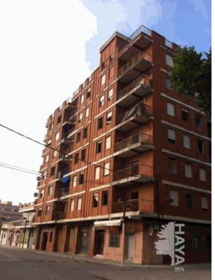 Piso en venta en Algemesí, Valencia, Calle Raval Sant Roc, 12.000 €, 1 baño, 112 m2
