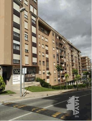 Parking en venta en Calahorra, La Rioja, Plaza Diego Camporredondo, 11.000 €, 25 m2