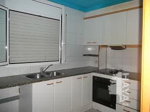 Piso en venta en Salt, Girona, Calle Angel Guimera, 121.431 €, 3 habitaciones, 1 baño, 118 m2