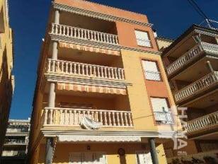 Piso en venta en El Grao, Moncofa, Castellón, Calle Puerto Rico, 84.100 €, 1 habitación, 1 baño, 62 m2