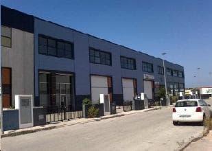 Oficina en venta en El Verger, Alicante, Calle Valencia, 20.500 €, 57 m2