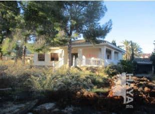 Casa en venta en Murcia, Murcia, Calle Carriles, 215.000 €, 3 habitaciones, 2 baños, 233 m2