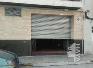 Local en venta en Torrent, Valencia, Calle Tirant Lo Blanc, 105.000 €, 164 m2