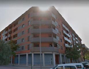 Piso en venta en Esquibien, Cáceres, Cáceres, Calle Berna, 132.000 €, 94 m2