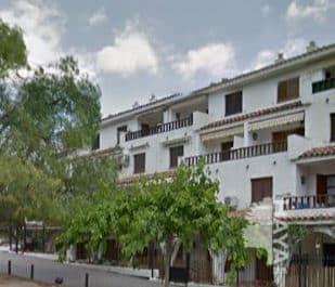 Local en venta en Alcalà de Xivert, Castellón, Calle Manila, 33.200 €, 69 m2