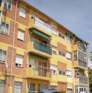 Piso en venta en Cuenca, Cuenca, Calle Monte de Garcielligeros, 39.515 €, 3 habitaciones, 1 baño, 84 m2