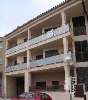 Piso en venta en Tarragona, Tarragona, Calle Nou, 72.100 €, 2 habitaciones, 1 baño, 70 m2