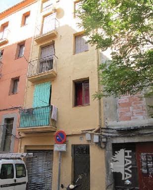 Piso en venta en Els Comtals, Manresa, Barcelona, Calle Ondines, 38.549 €, 1 habitación, 1 baño, 68 m2