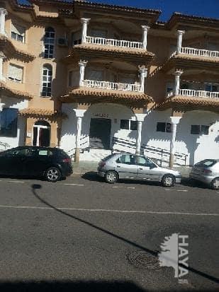 Piso en venta en San Javier, Murcia, Calle Archena, 99.000 €, 3 habitaciones, 1 baño, 114 m2