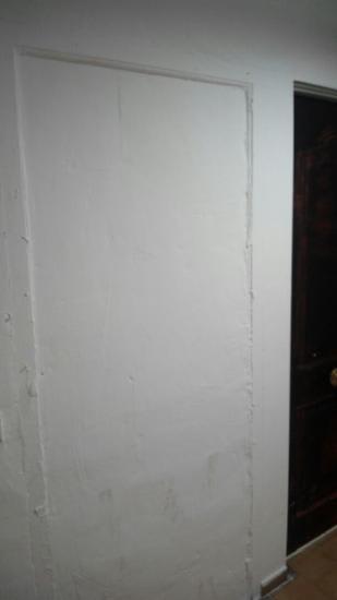 Piso en venta en Benidorm, Alicante, Avenida Portugal, 25.910 €, 1 habitación, 1 baño, 32 m2