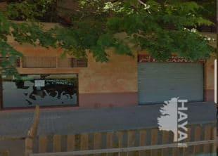 Local en venta en Ontinyent, Valencia, Calle D`enric Valor, 105.000 €, 2 m2