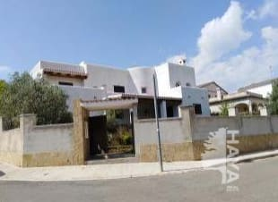 Casa en venta en Els Masos, El Vendrell, Tarragona, Calle Terra, 268.366 €, 1 baño, 282 m2