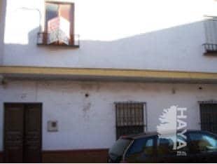 Piso en venta en Moriles, Moriles, Córdoba, Calle Cordoba, 25.000 €, 3 habitaciones, 1 baño, 113 m2