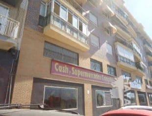 Local en venta en Molina de Segura, Murcia, Calle Diario la Verdad, 119.000 €, 187 m2