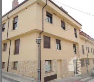Piso en venta en Espirdo, Segovia, Calle Real, 54.900 €, 1 habitación, 1 baño, 71 m2