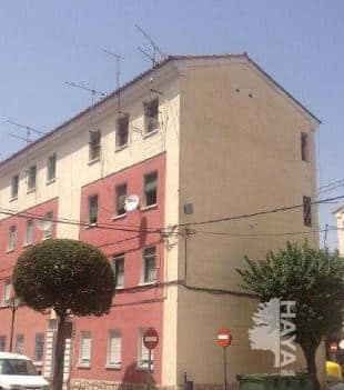 Piso en venta en Xàtiva, Valencia, Calle Azorin, 21.400 €, 4 habitaciones, 1 baño, 67 m2