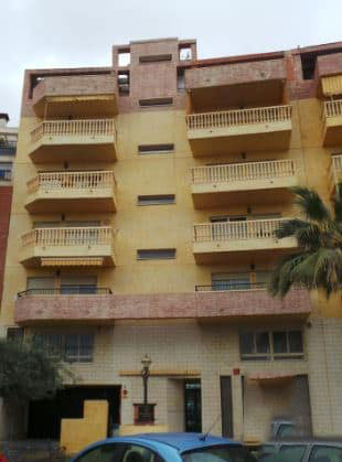 Oficina en venta en San Antón, Orihuela, Alicante, Lugar Paral Ferrocarril - Médico Temítocles Almagro, 72.400 €, 118 m2