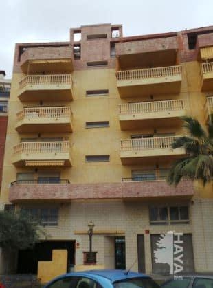 Oficina en venta en Orihuela, Alicante, Lugar Paral Ferrocarril - Médico Temítocles Almagro, 130.000 €, 118 m2