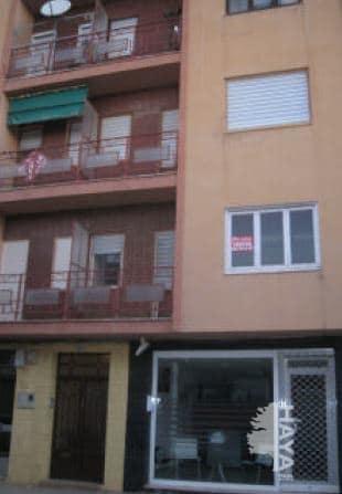 Piso en venta en Moral de Calatrava, Ciudad Real, Calle Agustin Salido, 35.000 €, 3 habitaciones, 1 baño, 72 m2