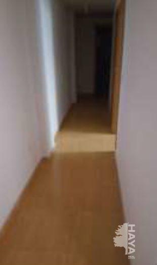 Piso en venta en Almería, Almería, Carretera Al-3116, 70.100 €, 2 habitaciones, 1 baño, 80 m2