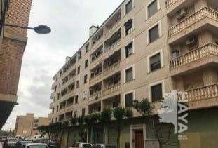 Piso en venta en Albal, Valencia, Calle Paiporta, 107.500 €, 3 habitaciones, 2 baños, 113 m2