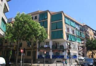 Local en venta en Santa Coloma de Gramenet, Barcelona, Calle Roselles, 53.334 €, 63 m2