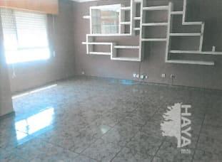 Piso en venta en Piso en Albacete, Albacete, 107.018 €, 3 habitaciones, 2 baños, 123 m2