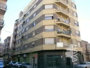 Local en venta en Grupo la Paz, Castellón de la Plana/castelló de la Plana, Castellón, Calle Sidro Vilarroig, 67.429 €, 84 m2