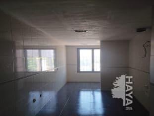 Piso en venta en Alcantarilla, Murcia, Calle Francisco Garc?a ``el Sereno``, 84.600 €, 1 habitación, 1 baño, 92 m2