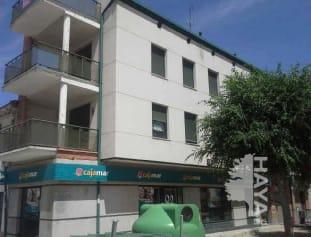 Piso en venta en San Pedro del Arroyo, San Pedro del Arroyo, Ávila, Plaza Jose Antonio Vaca de Osma, 49.000 €, 4 habitaciones, 2 baños, 126 m2