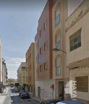 Piso en venta en Pampanico, El Ejido, Almería, Calle la Rosa, 69.439 €, 2 habitaciones, 1 baño, 92 m2