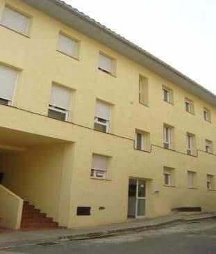 Piso en venta en Villafranca del Cid/vilafranca, Castellón, Calle Joan Pablo Climent, 50.500 €, 3 habitaciones, 1 baño, 90 m2