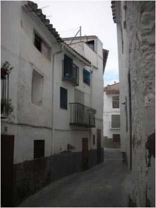 Casa en venta en Villamalur, Castellón, Calle Porche, 20.000 €, 4 habitaciones, 1 baño, 99 m2