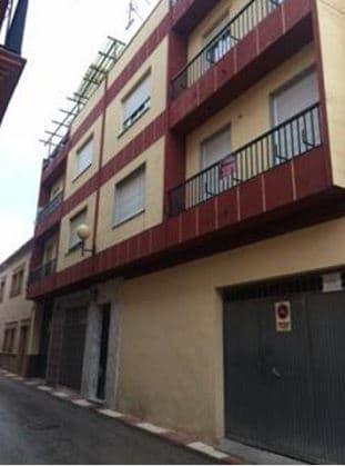 Piso en venta en Bailén, Jaén, Calle El Puerto, 55.765 €, 3 habitaciones, 1 baño, 77 m2
