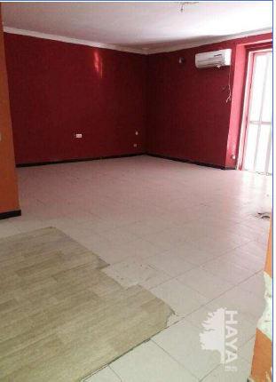 Piso en venta en Las Canteras, Puerto Real, Cádiz, Calle Teresa de Calcuta, 96.188 €, 2 habitaciones, 1 baño, 127 m2