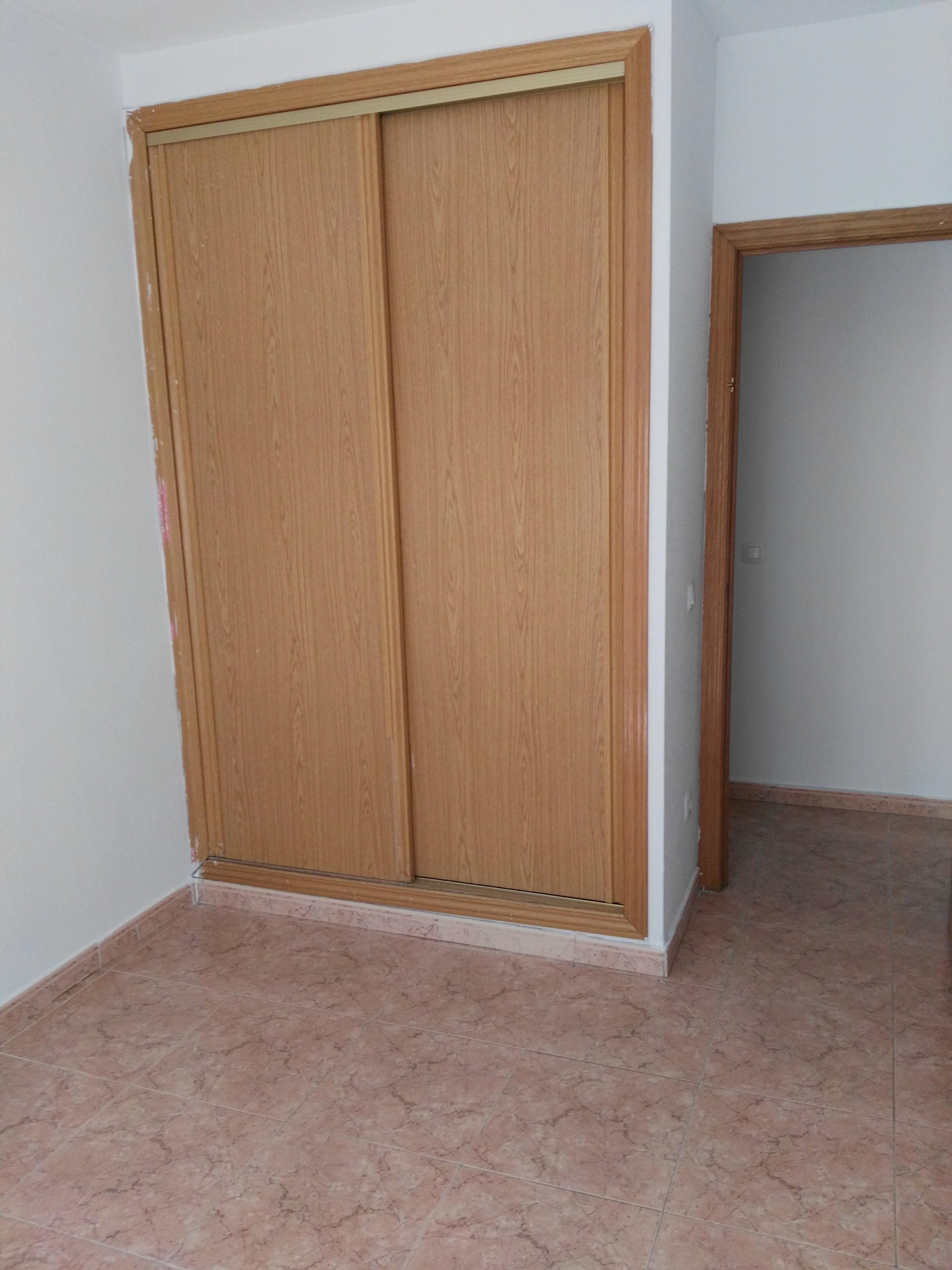 Piso en venta en Valdemoro, Madrid, Calle Castilla la Mancha, 169.000 €, 3 habitaciones, 2 baños, 107 m2