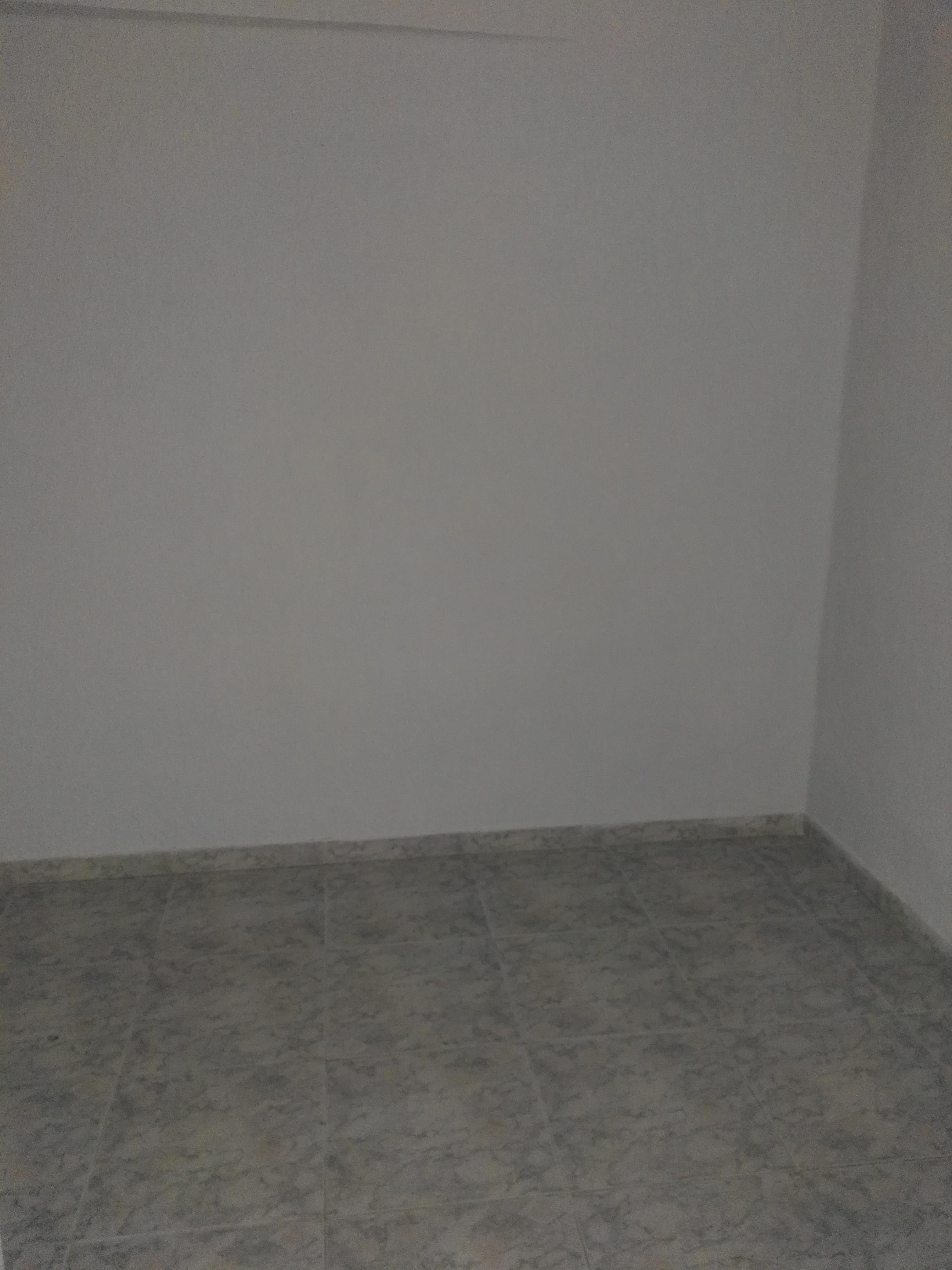 Piso en venta en Piso en Castellón de la Plana/castelló de la Plana, Castellón, 70.000 €, 2 habitaciones, 1 baño, 90 m2