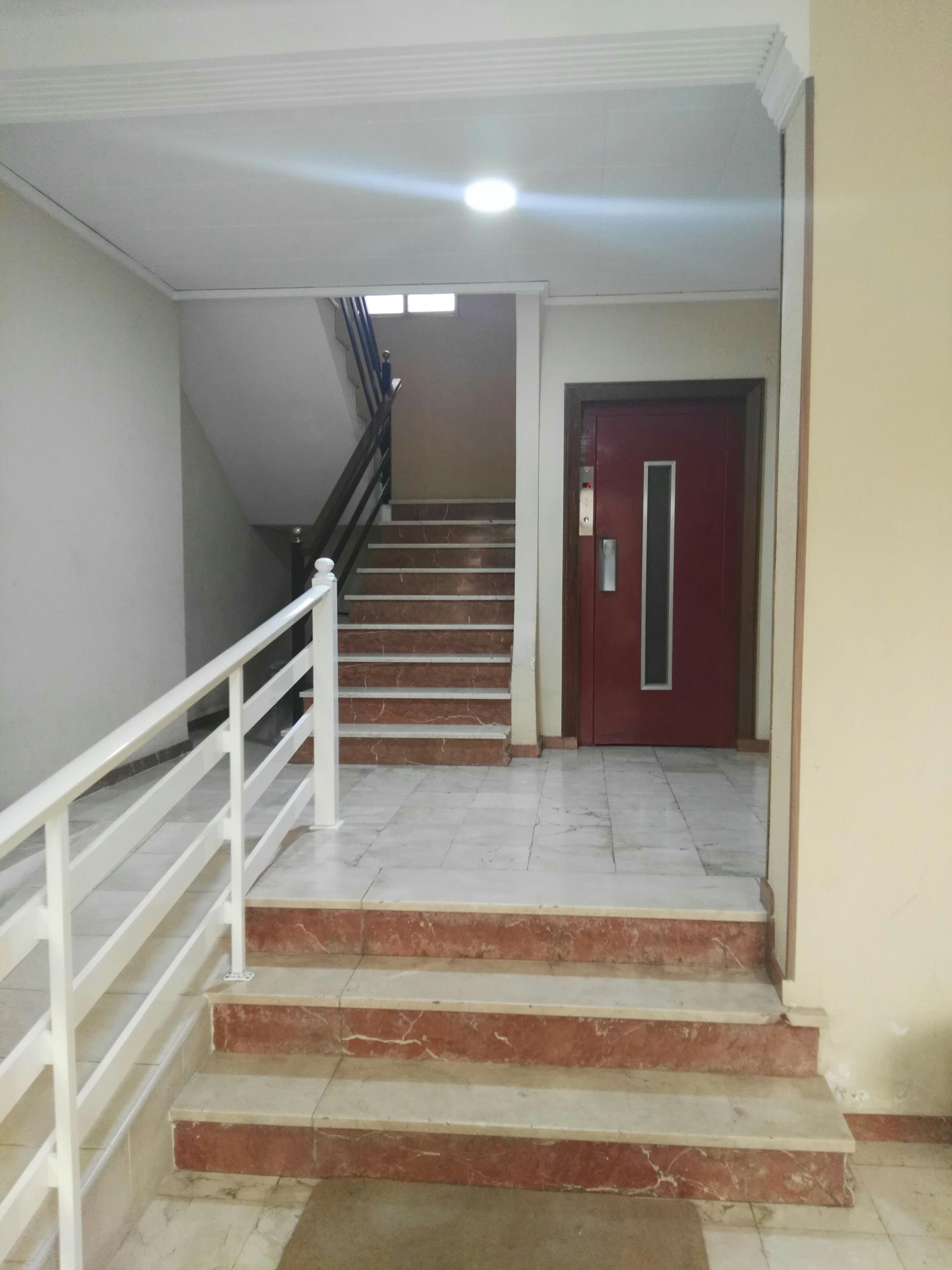Piso en venta en La Pedrera, Dénia, Alicante, Calle D`alacant, 136.000 €, 3 habitaciones, 2 baños, 114 m2