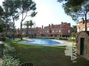 Piso en venta en Tarragona, Tarragona, Calle Foixarda, 342.353 €, 4 habitaciones, 3 baños, 190 m2