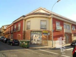Trastero en venta en Daimiel, Ciudad Real, Calle Enseñanza, 2.451 €, 6 m2