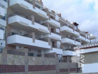 Piso en venta en Almuñécar, Granada, Avenida Marina del Este, 339.355 €, 3 habitaciones, 2 baños, 176 m2