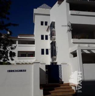 Piso en venta en San Roque, Cádiz, Calle la Bignonias, 90.000 €, 2 habitaciones, 1 baño, 109 m2