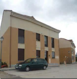 Piso en venta en La Higuera, Espirdo, Segovia, Calle la Viñas, 54.945 €, 2 habitaciones, 1 baño, 72 m2