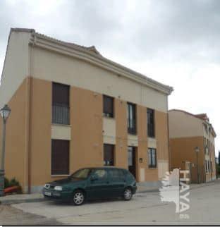 Piso en venta en Espirdo, Segovia, Calle la Viñas, 70.642 €, 2 habitaciones, 1 baño, 72 m2